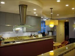 kitchen coastal lighting beach house light fixtures kitchen sink