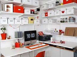 office storage stunning home office storage ideas home