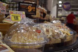 harris teeter thanksgiving meal harris teeter opens in downtown bethesda bethesda beat