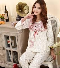 female cotton pyjamas nightwear slee end 4 15 2018 7 44 pm