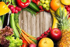 28 foods and ingredients to avoid on a vegan diet vegan food