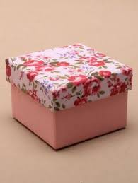 floral gift box the world s catalog of ideas