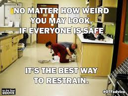 Vet Tech Memes - funny vet tech memes memes pics 2018
