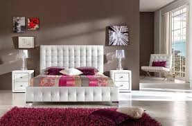 Fun Bedroom Ideas by Bedroom Design Get Crazy And Have Fun With Purple Bedroom Ideas