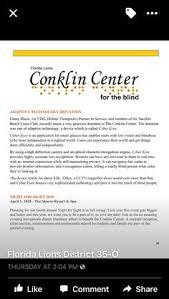 Conklin Center For The Blind Dog Paw Print Border Clip Art Clipart Kid Projets à Essayer