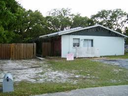 rentals clearwater duplex condo rentals near ft harrison