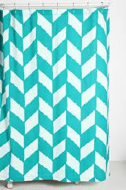 Curtains On Sale 57 Best Shower Curtains Images On Pinterest Bathroom Ideas