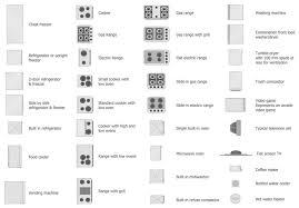 23 best building plans u2014 floor plans images on pinterest