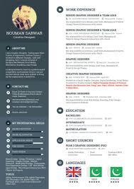 design thinking exles pdf web designer resume developer exles exle download sle pdf