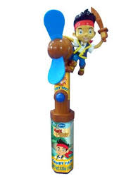 jake and the neverland pirates games u0026 toys toys