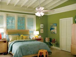 Lighting For Bedrooms Ceiling 10 Things You Must Know Accent Lighting Diy