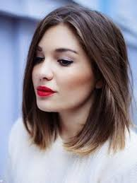 hairstyles for diamond shaped face cure for baldnesss hairstyles for diamond face