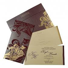 wedding invitation cards muslim wedding invitations muslim wedding cards 123weddingcards