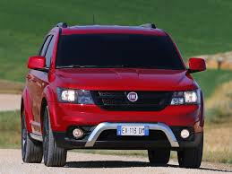 fiat freemont vs dodge journey 100 dodge journey off road comparison land rover discovery