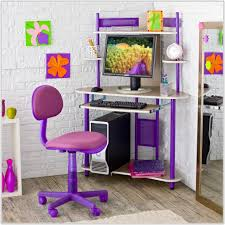 Small Desk For Bedroom by Small Corner Desk For Bedroom Bedroom Home Decorating Ideas