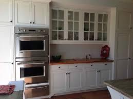 100 18 inch deep kitchen cabinets deep undermount kitchen
