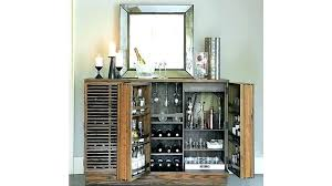 crate and barrel media cabinet modular media furniture media furniture crate and barrel modular