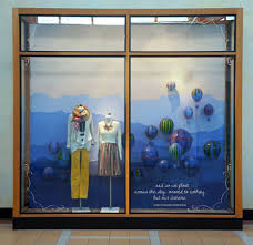 four eco friendly home decor ideas coldwell banker blue matter best window displays anthropologie 2014 spring hot air balloons 06
