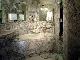 bathroom design bathroom design tool astonishing decorating