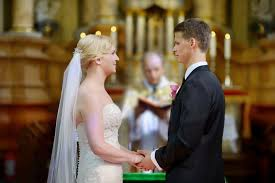 wedding mass offertory gifts images wedding decoration ideas