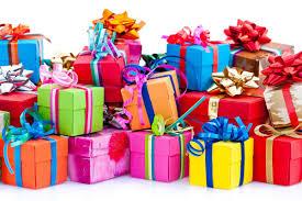 romantic advent calendar christmas romantic ideas gifts under 20