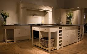 kitchen furniture uk neptune suffolk kitchen kitchen furniture bespoke kitchens and