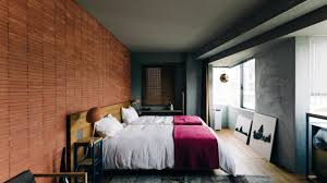 15 best boutique hotels in kyoto all areas updated august 2017