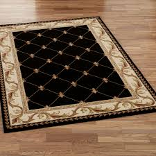 Carpets Rugs Area Rugs Round Rugs Touch Of Class