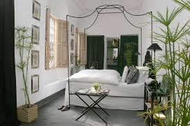 25 of the best boutique luxury hotels in marrakech two travellers