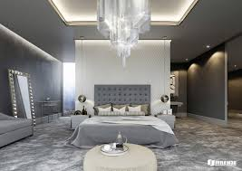 3 kind of elegant bedroom design ideas includes a brilliant decor