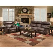 Living Room Reclining Sofas Reclining Sofas Franklin Furniture