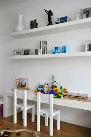 Diy Childrens Desk Desk And Chair Cafe Kid Desk Diy Childrens Desk School Desk