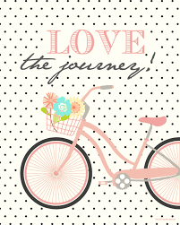 free printables love the journey the 36th avenue