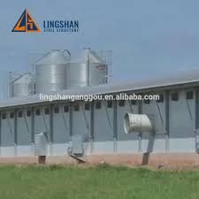 broiler poultry farm house design broiler poultry farm house