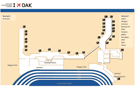 Map Of Los Angeles Airports Popular 186 List Lax Terminal Map