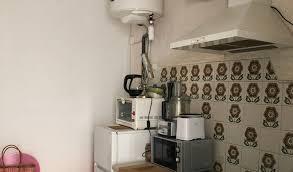 chambre chez l habitant cannes colocation à rue hibert cannes chambre à louer chez l habitant