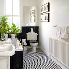 bathroom tiling ideas uk black and white flooring ideas decorating ideal home