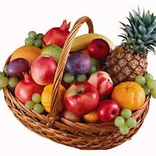 where to buy fruit baskets fruit basket abundance buy fruit basket abundance order