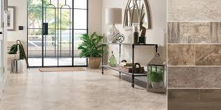 Carpet Mart Lancaster Pa by Flooring In Lancaster Pa Carpet U0026 Tile Mart 1271 Manheim Pike