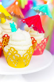 birthday ideas once upon a summer birthday ideas that ll wow your guests