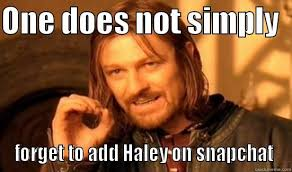 Haley Meme - haley violetta s funny quickmeme meme collection