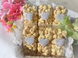 popcorn favor bags 81 best popcorn images on favor bags gourmet popcorn