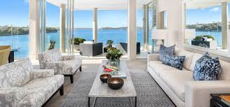 find your dream home exclusive premium luxury homes buyers agent in sydney