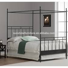 Metal Canopy Bed by Chinese Canopy Bed Chinese Canopy Bed Suppliers And Manufacturers