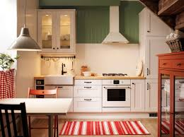 Kitchen Display Cabinets 50 Best Small Kitchen Ideas And Designs For 2016 Display