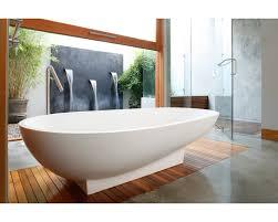 outdoor bathroom ideas bathrooms ideas unique outdoor bathtub with wrapped hardwood f