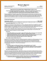 Sales Resume Bullet Points Buy Nursing Cover Letter Cheap Thesis Proposal Editing Sites For