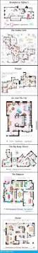 cp morgan homes floor plans ideas about floor plan drawing on pinterest plans alex kindlen