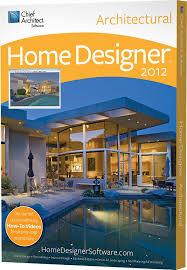 amazon com home designer architectural 2012 download software