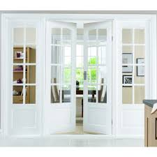 pictures on exterior french doors with sidelights free home